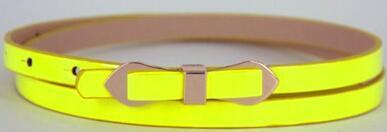 2018 Neue Marke Schnallengurt Luxus Gürtel aus echtem Leder Gürtel Designer Gürtel für Männer und Frauen Unternehmen Gürtel Designer Marke Gürtel