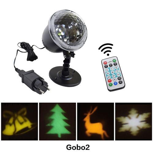 gobo2