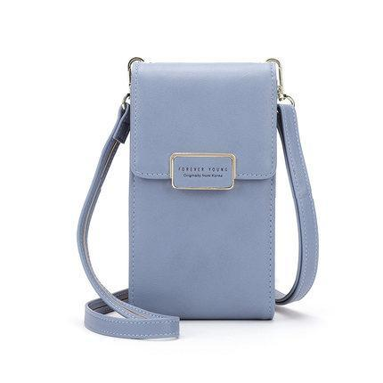New Arrival Oil Leather Handbags for 483 Women Large Capacity Casual Female Bags Trunk Tote Shoulder Bag Ladies Big Crossbody Bags