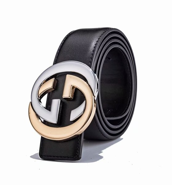 professional designer design men and women fashion new belt moment revealed novelty, can be single and wholesale free shipping
