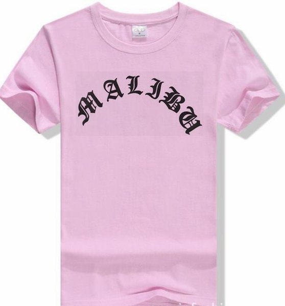 BLACK/ Pink