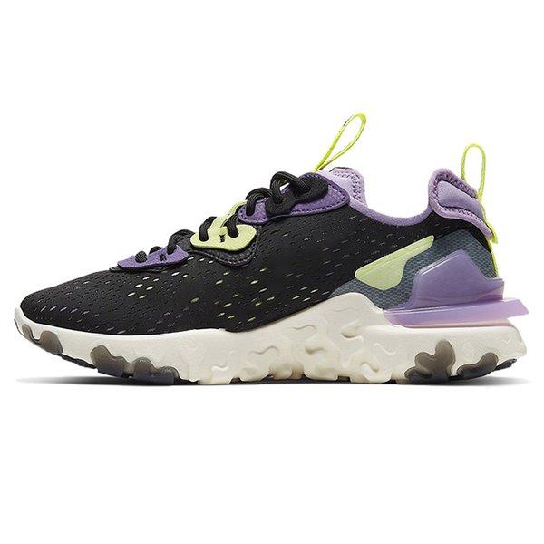 1 Gravity Purple 36-45