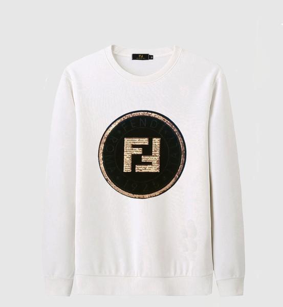 20STYLE 2019 Autumn Winter Hoodies Men Hombre Hip Brand Hit Color Stitching Hoodeds Mens Hoodies Sweatshirt Slim Clothes