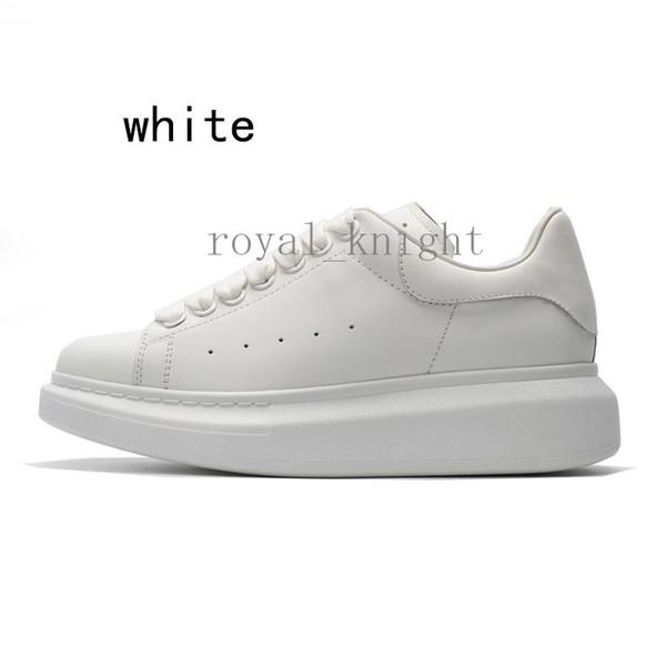 13 branco triplo 36-44