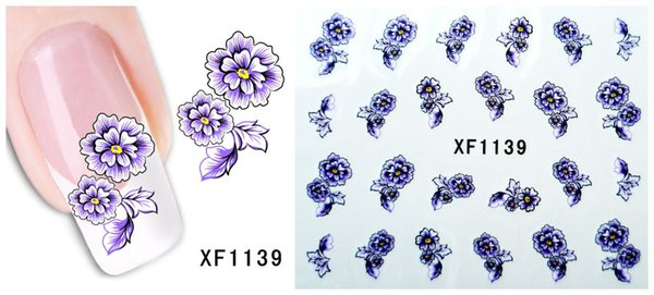 XF1139