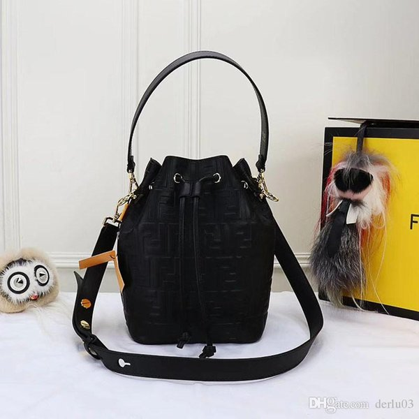 2018 fa hion mother package high capacity de igner tote bag hopping bag handbag famou brand gy pu leather hand bag
