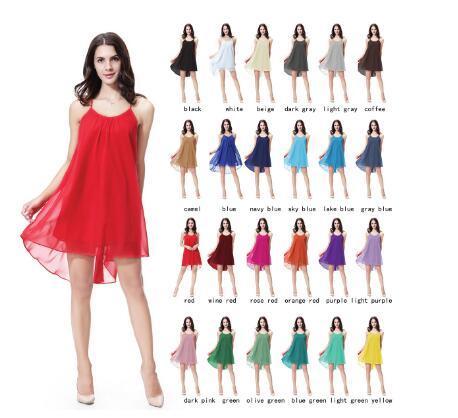 дизайнерские платья женские летние платья модные женские платья ночной клуб платья выпускного вечера белое платье дамы тонкие халаты юбка коктейль