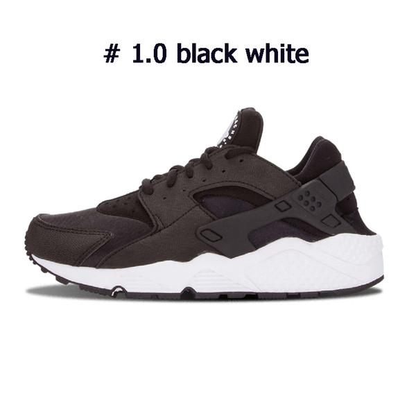 1.0 أسود أبيض