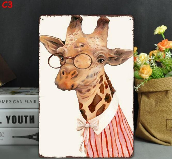 giraffe restaurant coupons