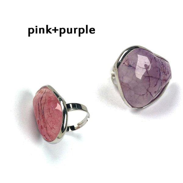 roxo-de-rosa