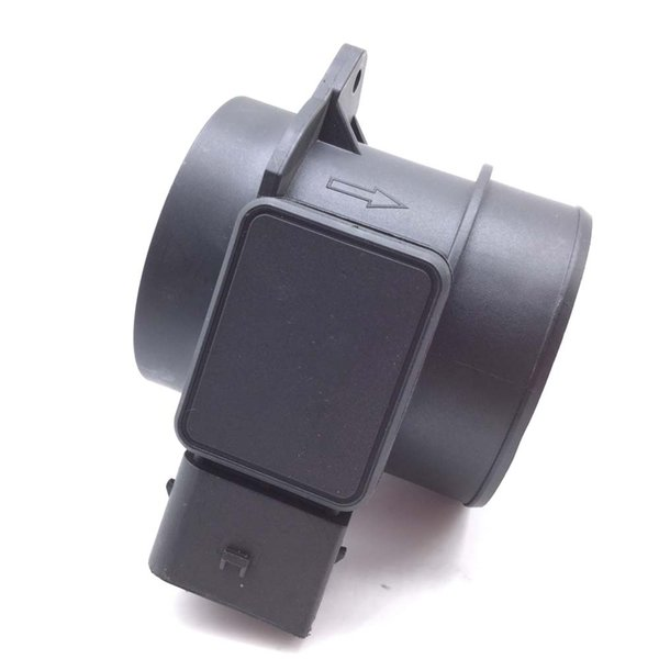 best selling CH-255 MAF Mass Air Flow Sensor For Hyundai Sonata V MK V GLS 2.0 2.4 VVT-i 2005-2010 5WK96491,28164-25000,2816425000