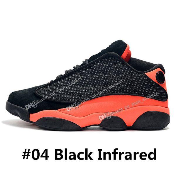 # 04 infrarrojo negro