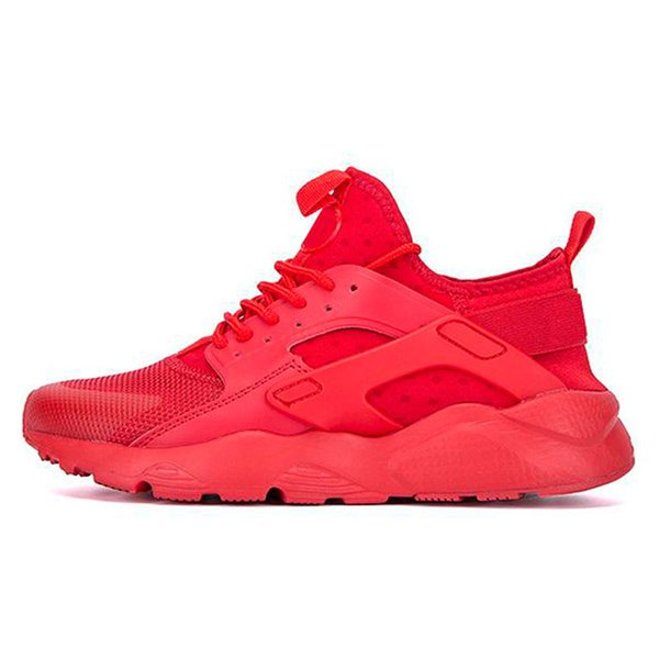 #18 4.0 Red 36-45