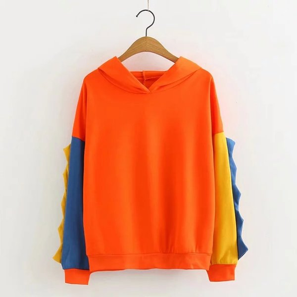 Naranja Fina