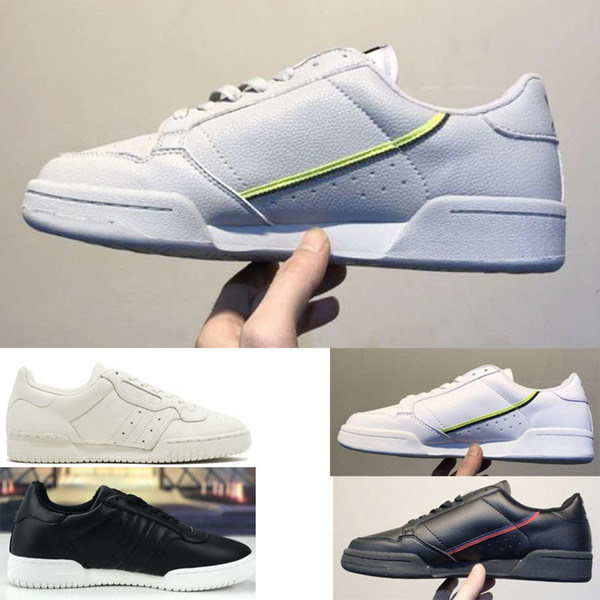 X Casual Adidas West AD Chaussures Core Aero Gris Men