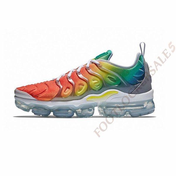 1-Rainbow
