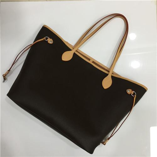 Bolsas das mulheres designer de bolsas de grife bolsas de luxo bolsas de embreagem de luxo sacos de designer tote bolsas de couro bolsa de ombro 40995 011617