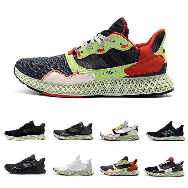 adidas zx 4000 4d size 40 45 light,adidas basketball chaussures