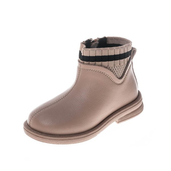 Winter girls shoes toddler shoes Kids Boots Girls Boots princess Girls Martin boots Kids Martin boot big kids shoes toddler boot A9685