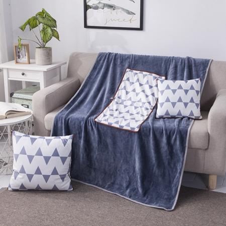 Cushion Blanket7