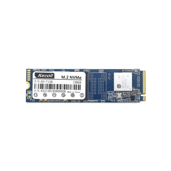 best selling M.2 SSD 128GB 256GB 512GB 1TB SSD hard Drive M2 NVMe pcie Internal Hard Disk For Laptop Desktop MSI
