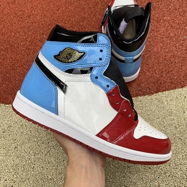 Zapatos 038