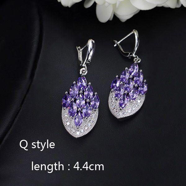 Q style-Mor