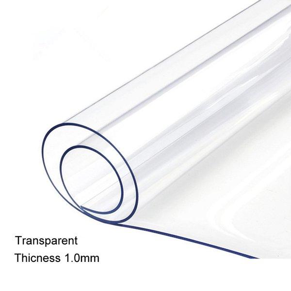 Transparente-90x90cm