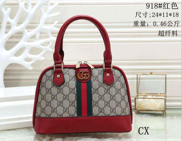 25a7b808bab97 Women s shoulder bags women luxury brand chain crossbody bag fashion  quilted PU leather handbags female famous