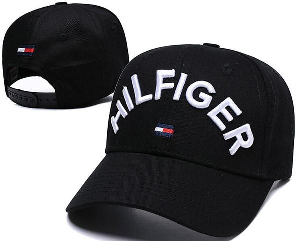 2019 golf clásico Visera Curva sombreros Los Angeles Kings Vintage snapback  cap Hombres deporte hueso LK 13647b5058e
