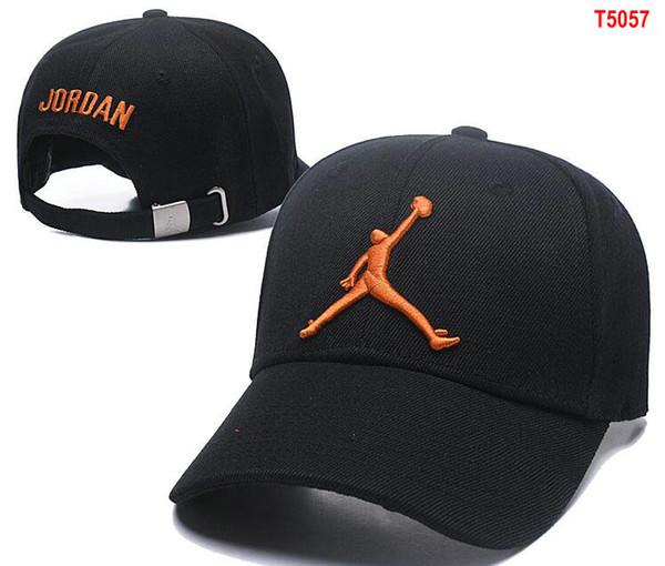 Nueva moda Air Flight cap 23 Michael hat Peaked Cayler Sons fashion brand cap hombres mujeres hueso snapback hat Panel ajustable golf deportes 20