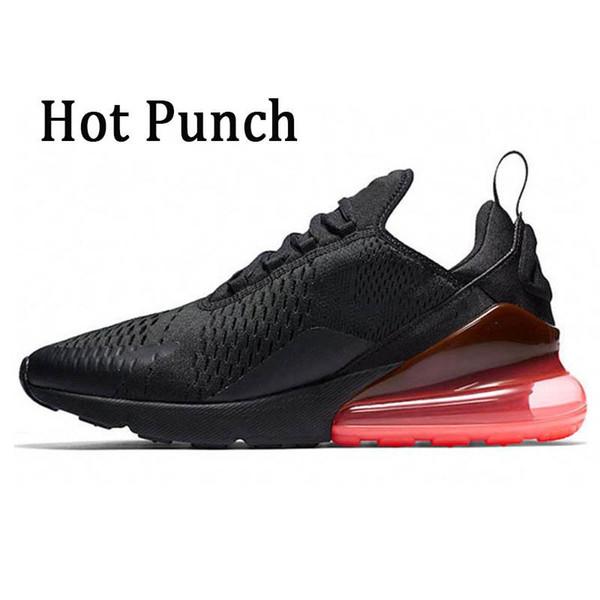 Hot Punch 36-45