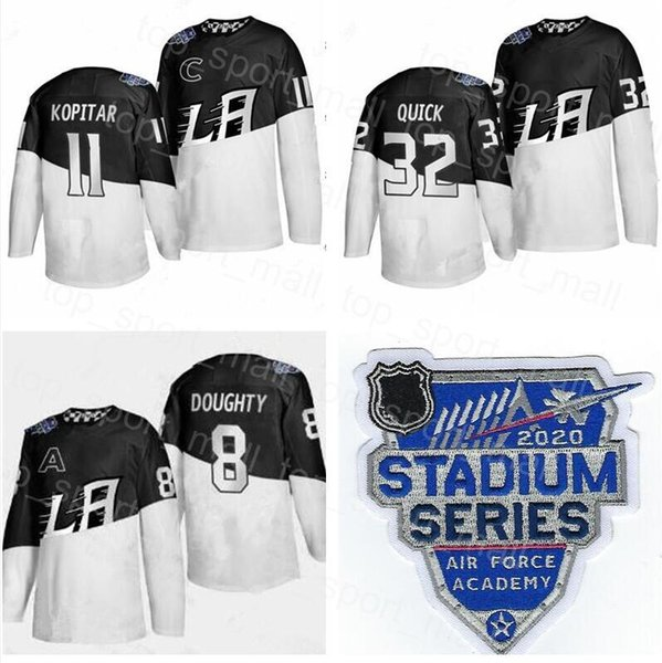 Men Stadium Series