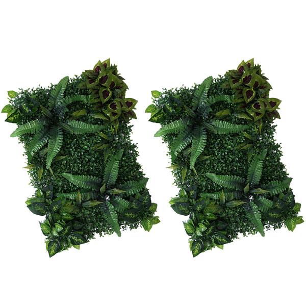 A Verde