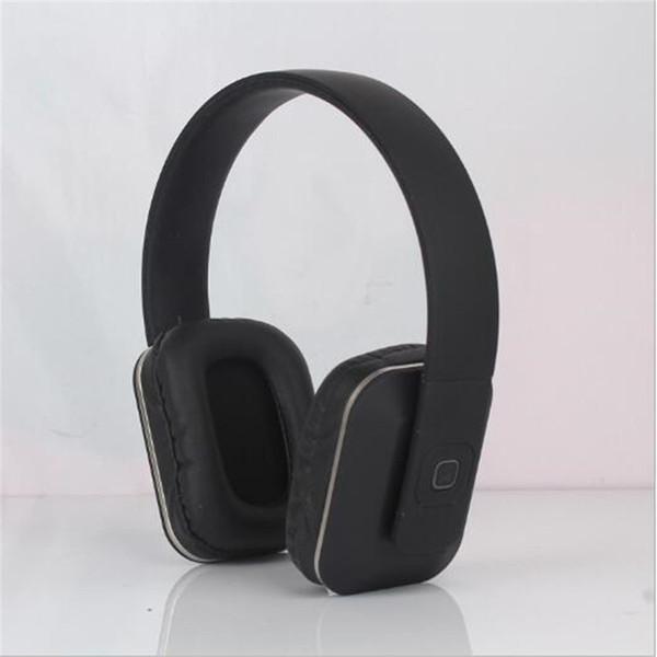 QC45 Bluetooth Wireless Headphone Headset High quality subwoofer Bluetooth outdoor sports Headset Hoise Canceling Headphone