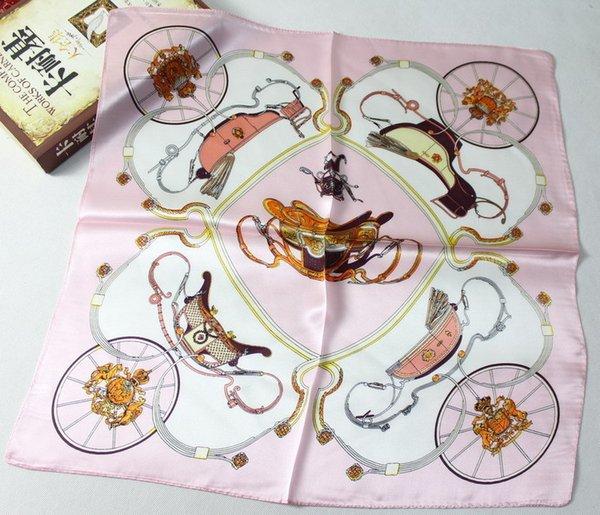 Wheel Tianshi pink