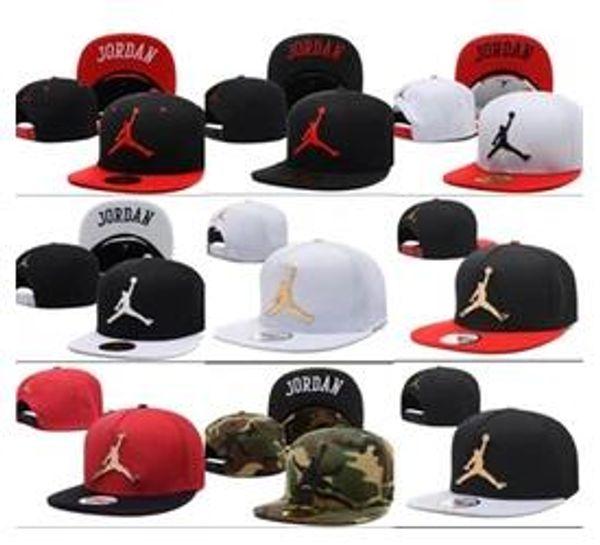 Ücretsiz Kargo Erkek Kadın Basketbol Snapback şapka Chicago Beyzbol Snapbacks Şapka Erkek Düz Ayarlanabilir Kap Snapback Spor Şapka ...
