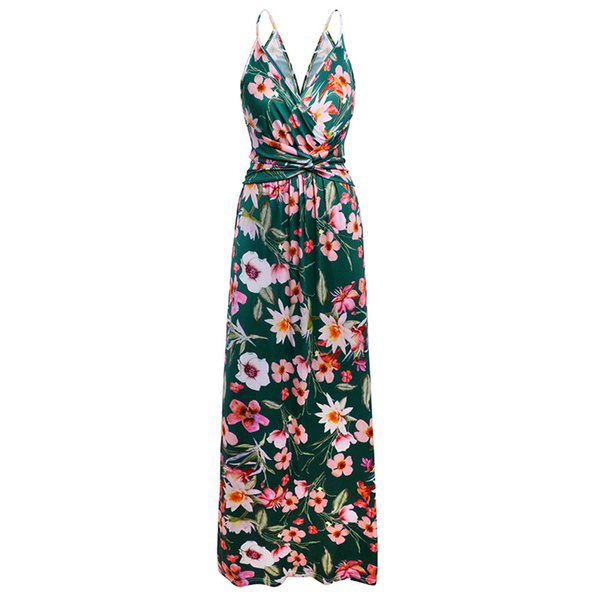 Fashion Maxi Dresses 5