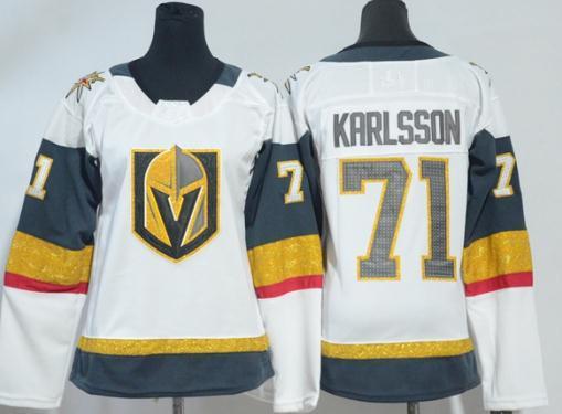 71 William Karlsson Blanc