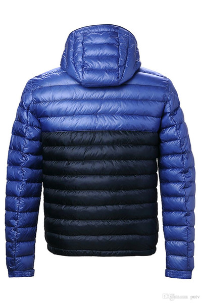 Cheap Men's Cost M1 women anorak winter jacket men Winter Jacket High Quality Warm Plus Size women Down and parka anorak jacket women