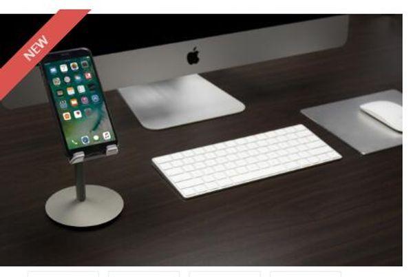 cep telefonu ipad masa standı