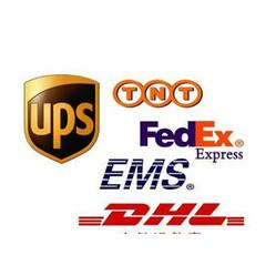 top popular Postage for DHL EMS China post epacket Free Shipping Payment Link Send pic to me Find women bags new 2019
