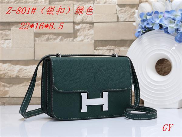 piccolo flap bag marca famosa delle donne del cuoio mucca reale luxurys borsa a tracolla della femmina Crossbody