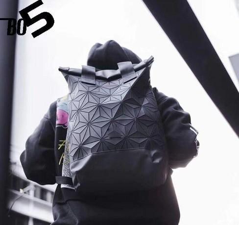 Designer Basketball Sac à dos Homme Femme Mode Marque Sacs grande capacité imperméable formation Travel Sac de voyage Sacs Chaussures Sac luxe bagages NOUVEAU