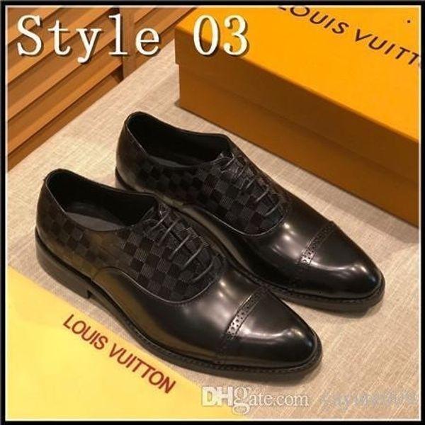 style 03