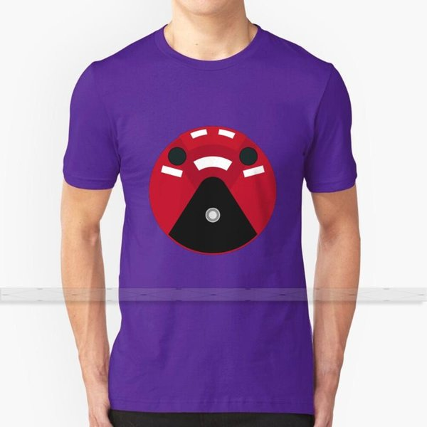MTEE-фиолетовый