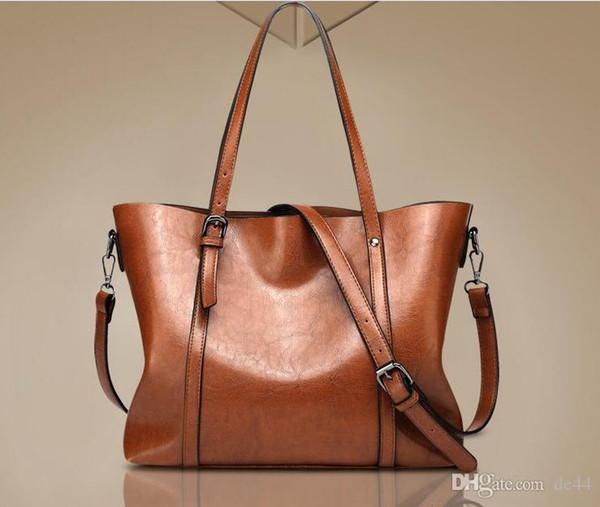 Мода твердые женская сумка сцепления кожа женщины конверт сумки сцепления вечерние женские клатчи сумка сразу доставка универсальный