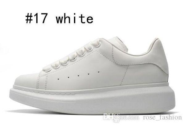 colore n ° 017