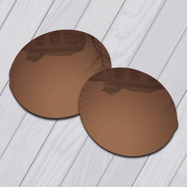 Bronze brun