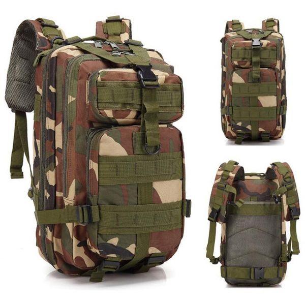 best selling New Fashion Mens Designer Backpack Mens High Quality Outdoor Sports Mens Womens Multifunction Backpack Men Designer Bags